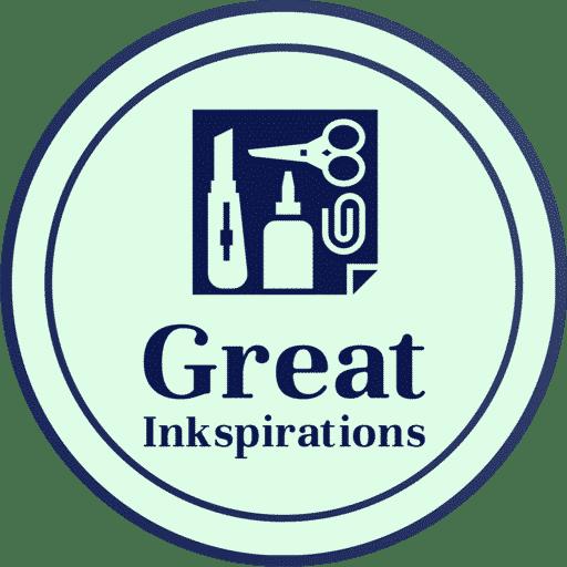 Great Inkspirations