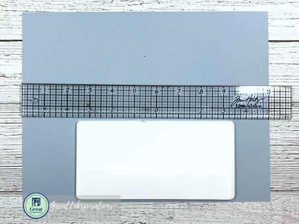 Mini Stampin Cut Emboss Machine Plates